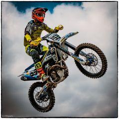 Moto 24