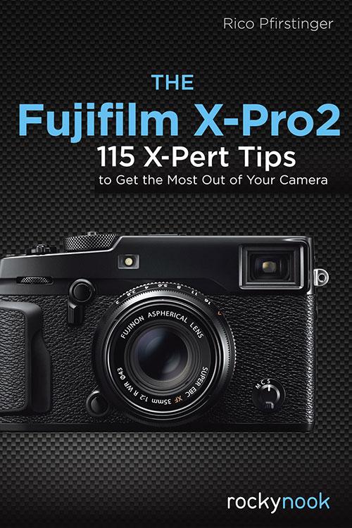 Pfirstinger_Fujifilex-X-Pro2_C1_jpg_print.jpg