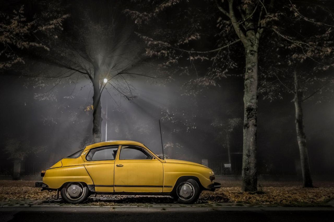 Image by jurgenonland