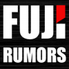 SENSOR RUMORS: Organic Sensor still 2 or 3 years to go :: Sony splits it's sensor business - good News for Fuji?  http://www.fujirumors.com/sensor-rum - last post by Patrick FR