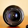 World's First Fujifilm X - Contax N Smart Adapter - last post by Adapted Lenses