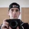 X-Pro 2 Image Display Problem - last post by jotto