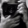 X100S / X100T / X100F - do the letters actually stand for something? - last post by PaulGuy88